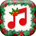 Christmas Songs Xmas Ringtones