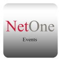 NetOne Events