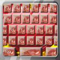 Sweet Love Keyboards