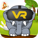 VR Cartoon 360 Watch Free