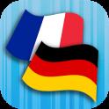 Deutsch Französisch Übersetzer