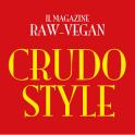 Crudo Style Magazine