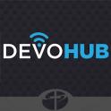 DevoHub
