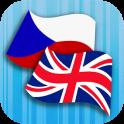 Tschechisch Englisch Übersetze