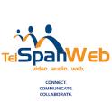 TelSpanWeb