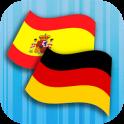 Deutsch Spanisch Übersetzer