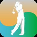 G-CORE Green Caddy Golf World