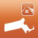 Massachusetts Real Estate Exam Prep