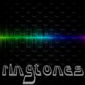 Sonneries 3D 4D