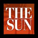 San Bernardino Sun
