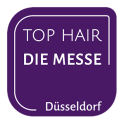 TOP HAIR Messe