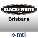 BWC Brisbane