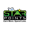 Star Points