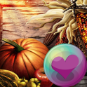 Happy Thanksgiving HD Wall