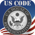 US Code, Titles 1 to 54 (2019)