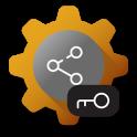 AutoShare Unlock Key