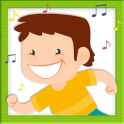 Kids Music and Songs