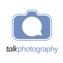 Talk Photography Forums