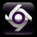 Avid MediaCentral | UX