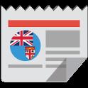 Fiji News   Newspapers