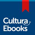 Cultura Ebooks