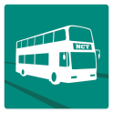 NCTX Buses