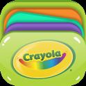 Crayola Juego Pack Multijuegos