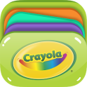 Crayola Juego Pack