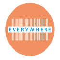 Everywhere - Merchant
