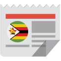 Zimbabwe News | Newspapers