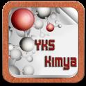 TYT ve AYT Kimya Konuları Anlatım