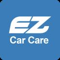 myEZ Car Care