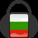 Radios Bulgarian