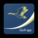 Goswick Links Golf Club