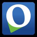 Orobie Active