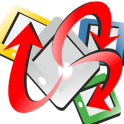 Fidelity Card - Admin