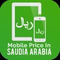 Mobile Prices in Saudi Arabia