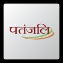 PATANJALI Shopping,Vaidya,Chikitsalaya & all store