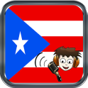 Emisoras de Radio Puerto Rico En Vivo