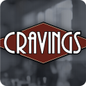 Cravings Gourmet Deli