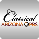 Classical Arizona PBS