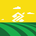 GeoMapa Rural
