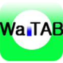 "WaiTAB for Desktop 10"" up"