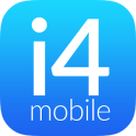 iPos 4 Mobile