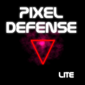 Pixel Defense Lite