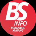 Informasi Pelanggan PDAM Kabupaten Kupang