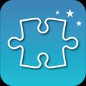 Amazing Jigsaw Puzzle