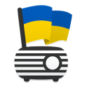 Радіо онлайн - Radio Ukraine Radio Online
