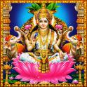 Lalitha Sahasranamam