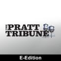 Pratt Tribune eEdition